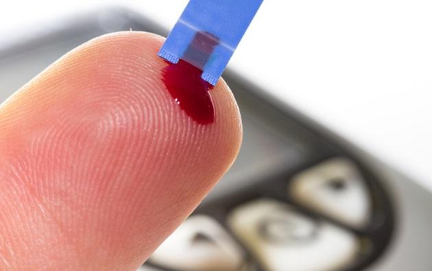 Биохимический анализ крови расшифровка его паказателей