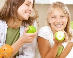 снизить холестерин и глюкозу
