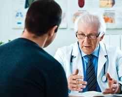 Анализ крови на ПСА у мужчин: 40-50-60-70 лет, норма, подготовка